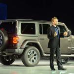 Futuro Jeep
