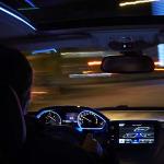Tendencias Ford 2018, hacia dónde se mueve el mundo