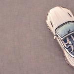 Top 8 convertibles más deseados del 2018