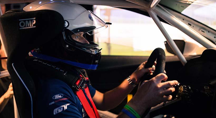 Piensa como piloto y ganarás en todos los aspectos de tu vida