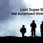 Comercial Hyundai Super Bowl LII una sorpresa para millones