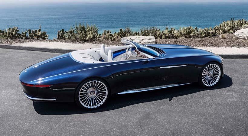 Autos nuevos 2019