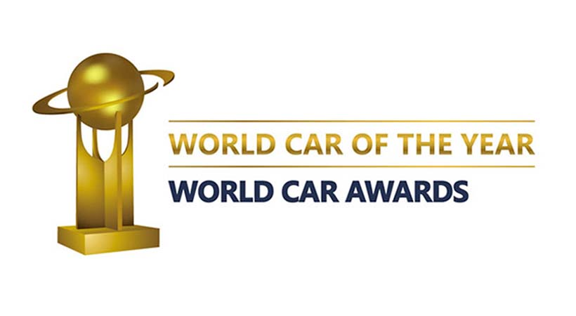 Semifinalistas World Car Of The Year 2018 Camino Al Auto