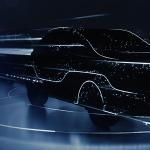Hyundai Kona Electric, debut en el Auto Show Ginebra 2018