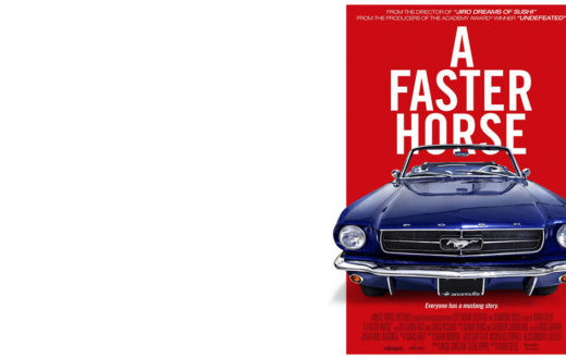 Top 5 documentales de autos que puedes ver en Netflix