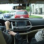 A más edad, más accidentes, más riegos, a pesar de la tecnología