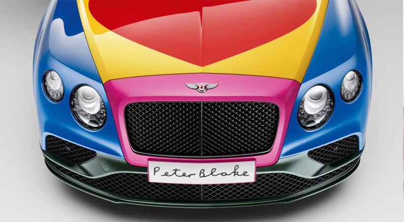 Top 5 coches de edición especial sin sentido