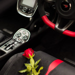 Mejores autos para salir con tu pareja