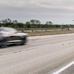 Chevrolet Camaro THE EXORCIST