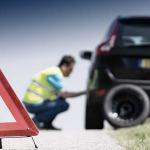 Top 10 consejos cuando tu auto se descompone en carretera
