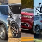 Precio promedio auto nuevo 2018