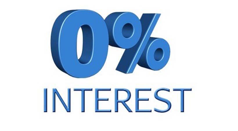 Top 5 consejos para negociar la tasa de interés para un auto nuevo