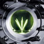 Audi e-fuel, la verdadera revolución para un mundo limpio