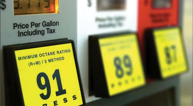 Mitos y verdades sobre el ahorro de gasolina