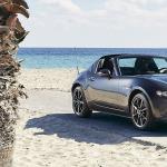 Top 11 convertibles para disfrutar la primavera 2018