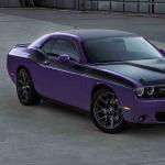 Dodge Challenger y Dodge Charger estrenan Shakedown Package