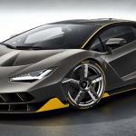 Top 6 mejores videos de Lamborghini en su historia