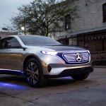 La IA y los coches en el Daimler and me Convention SXSW