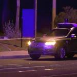 Uber canceló su programa de conducción autónoma en Arizona