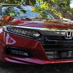 Mejores marcas de autos Estados Unidos 2018