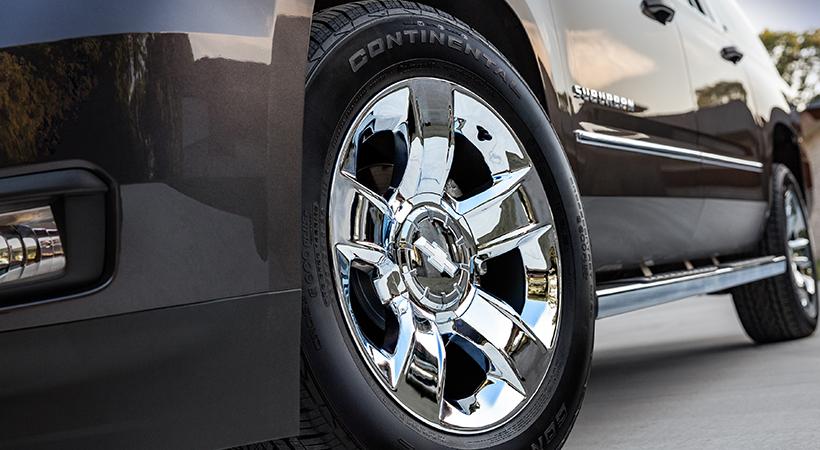 Top 10 consejos para el spring cleaning del auto