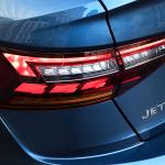 Volkswagen Jetta 2019 ya tiene precio