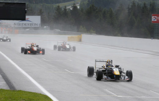 Top 10 mejores pistas de carreras del mundo