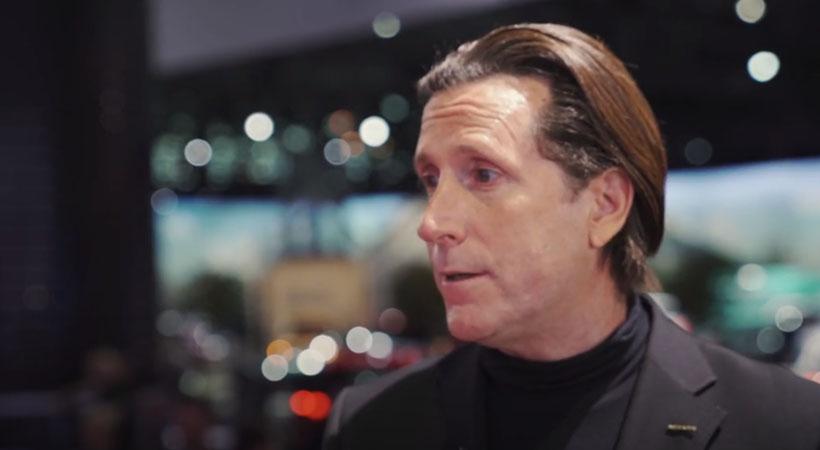 Entrevista con Alfonso Albaisa