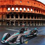 Porsche confirmado para la Fórmula E 2019