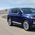 ¿Por qué los SUV están desplazando a los autos?