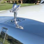 Fin de semana Rolls-Royce con Daou Vineyards en Carmel Valley Ranch