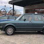Video Test Drive Volkswagen Jetta 2019