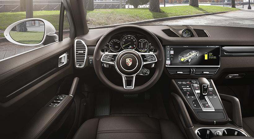 Zeigler Alfa Romeo of Schaumburg  Luxury Auto Dealer