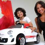 Top 10 autos para cada tipo de mamá