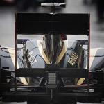 Gran Premio Formula 1 en Miami