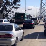 La peor hora para manejar durante el Memorial Day Weekend