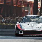Top 13 Porsche 911 de las 24 Horas de Le Mans; éxitos desde 1951