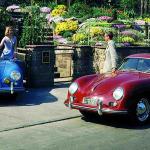 Porsche celebra su 70 Aniversario con este emotivo video