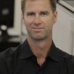 Jamie Weissenborn