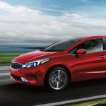 Top 10 autos más vendidos mayo 2018
