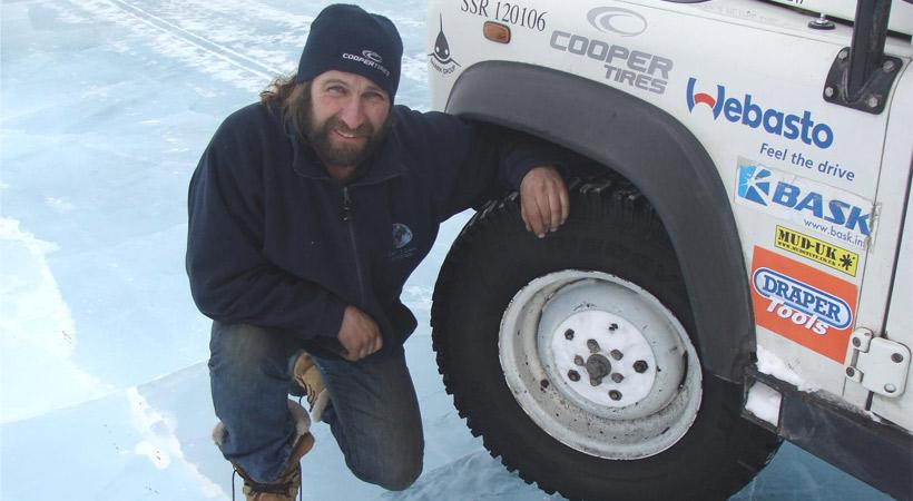 Top 10 consejos para extender la vida de los neumáticos