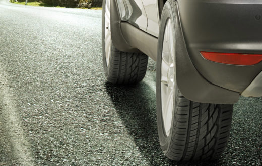 consejos para extender la vida de los neumáticos