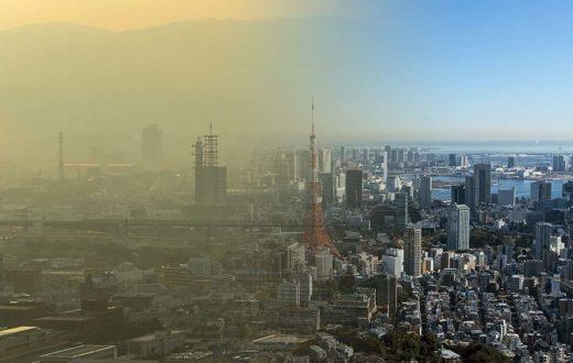 Top 10 Autos 2050, la gran amenaza o la gran esperanza para el mundo
