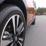 Video Nissan Hicks 2018