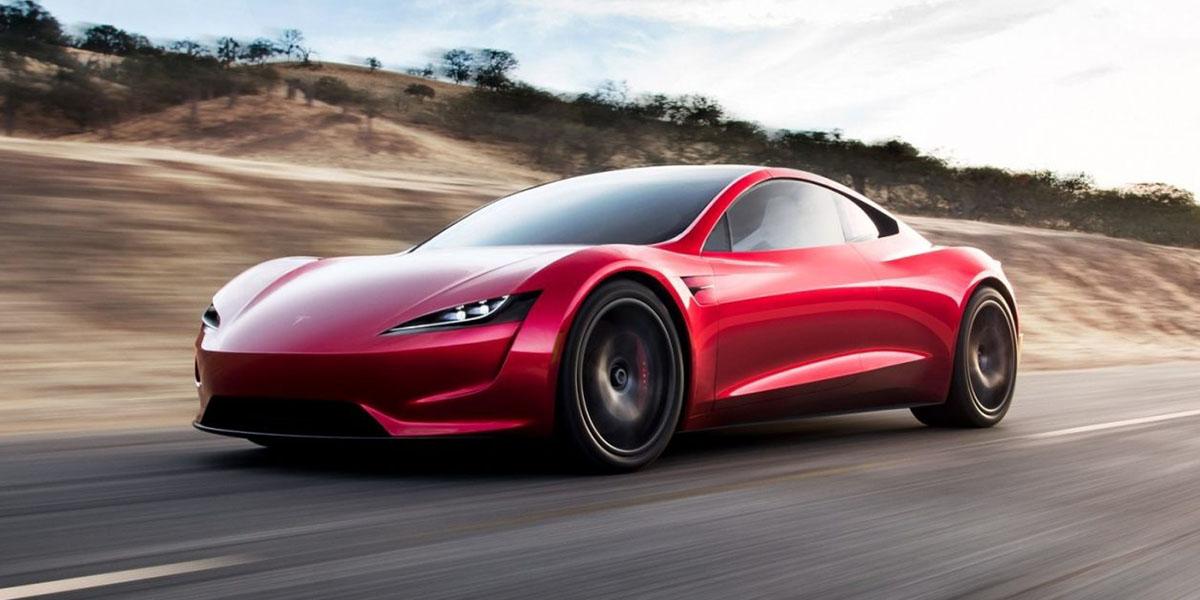 Auto eléctrico o híbrido