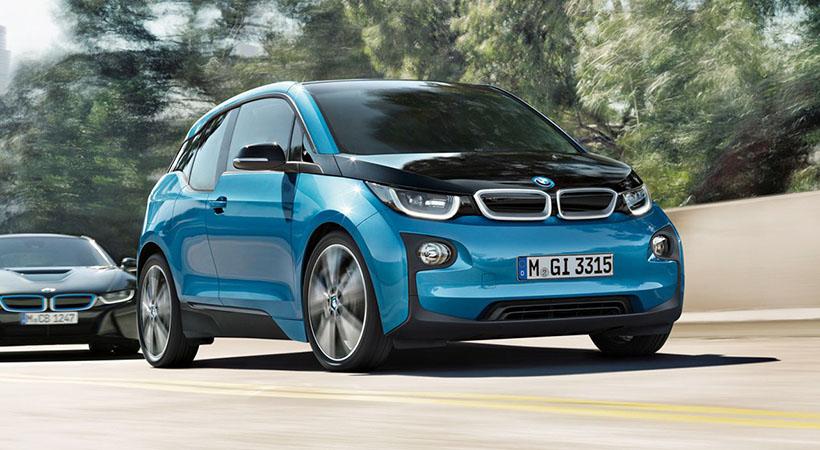 Auto eléctrico o híbrido - Ventajas y desventajas
