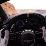 Video, Bentley Bentayga rompe récord en Pikes Peak