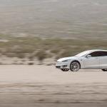 Top 7 beneficios de los autos eléctricos