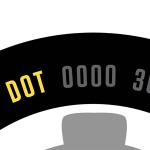 Consejos MOPAR para el reemplazo de los neumáticos
