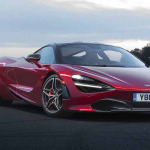 Video McLaren 720S 2018, total emoción deportiva por $288,845